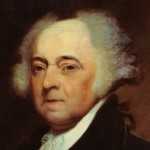 US_Navy-031029-CLOSEUP-N-6236G-001_A_painting_of_President_John_Adams