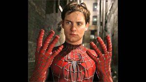 Spidey-hands