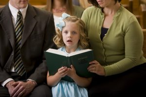 singing-hymns